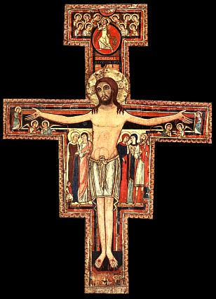 jesus-san-damiano-cross