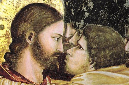 kiss-of-judas-detail-of-giotto-fresco-in-the-arena-chapel-padua