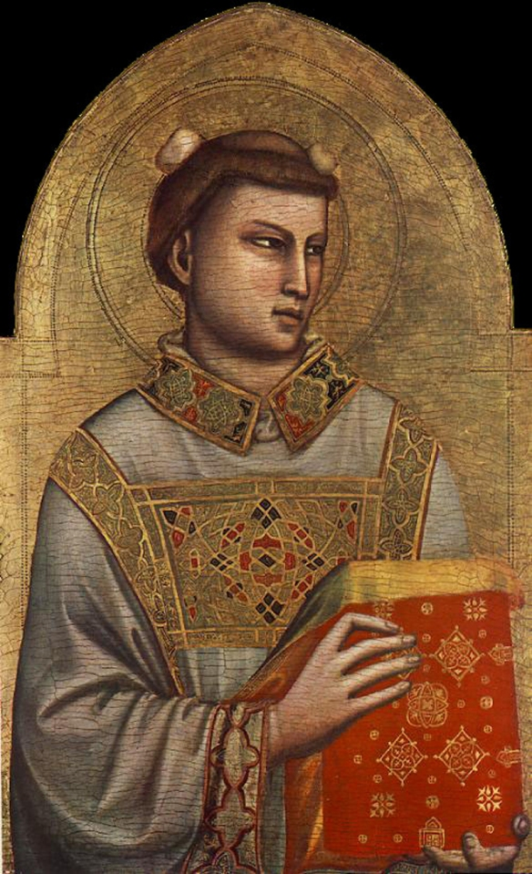 giotto_3_saint_stephen_1320_5
